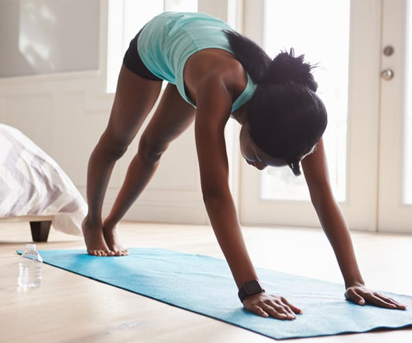 What Are the Best Workouts for Weight Loss? | Openfit