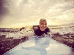 shift your mindset -- travel fit tips