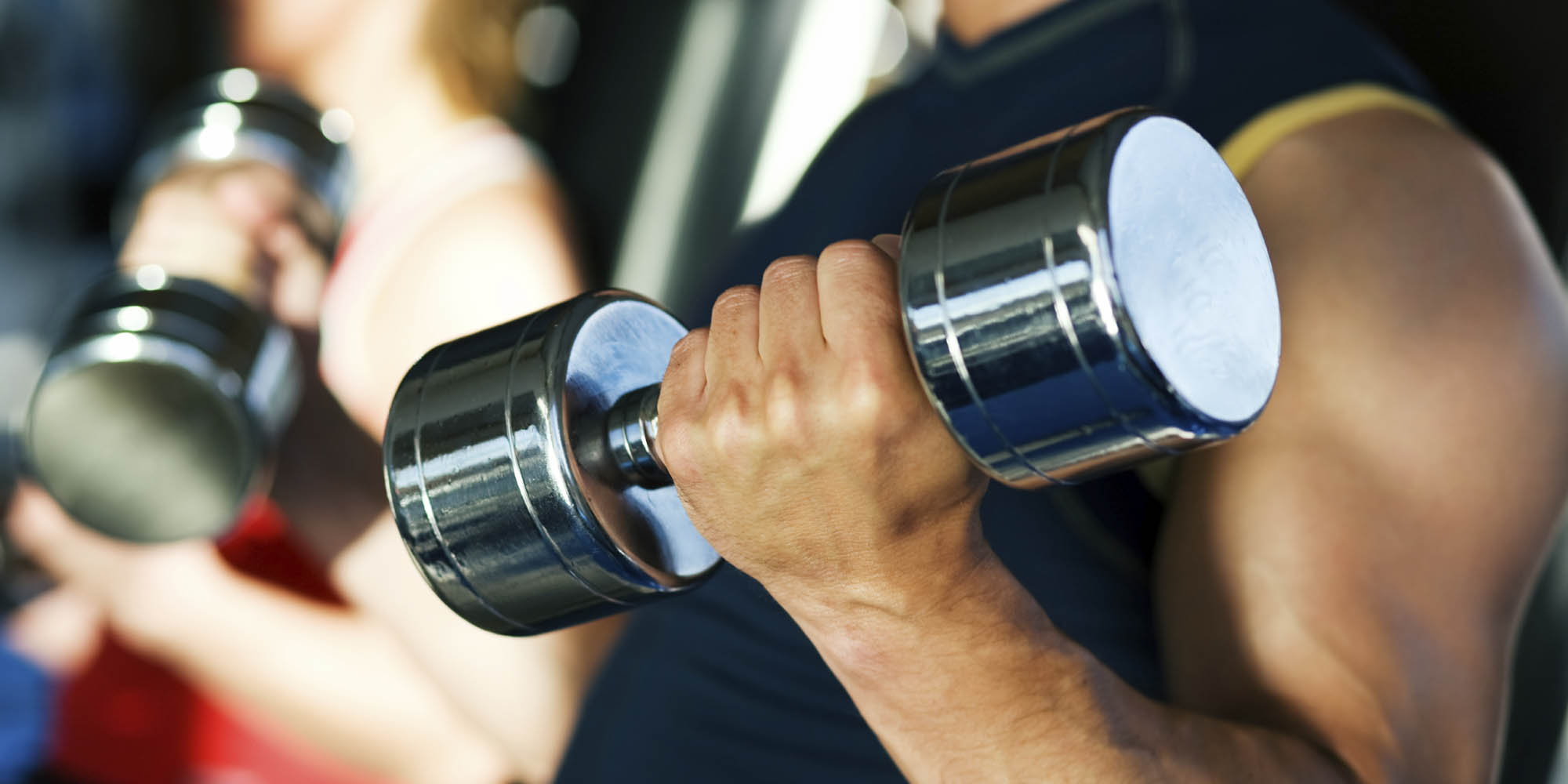 How to Bust Your 6 Biggest Exercise Excuses