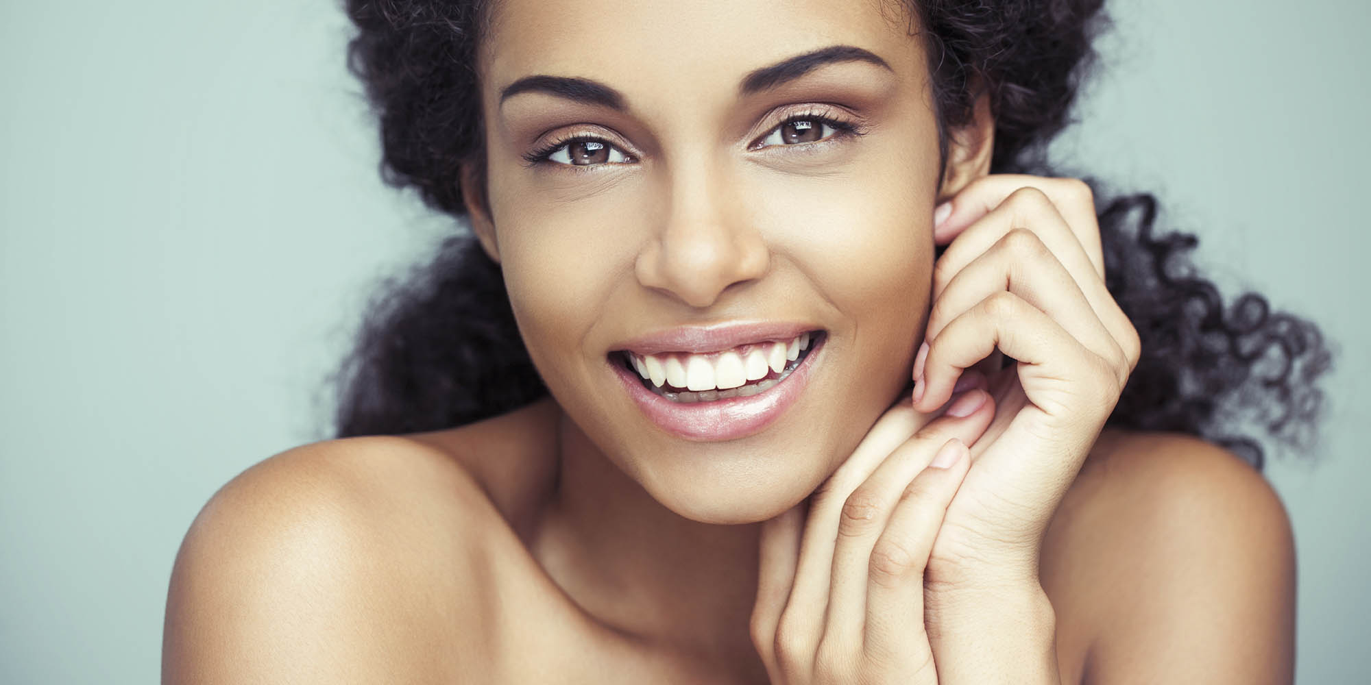 10 Great Foods for Your Skin