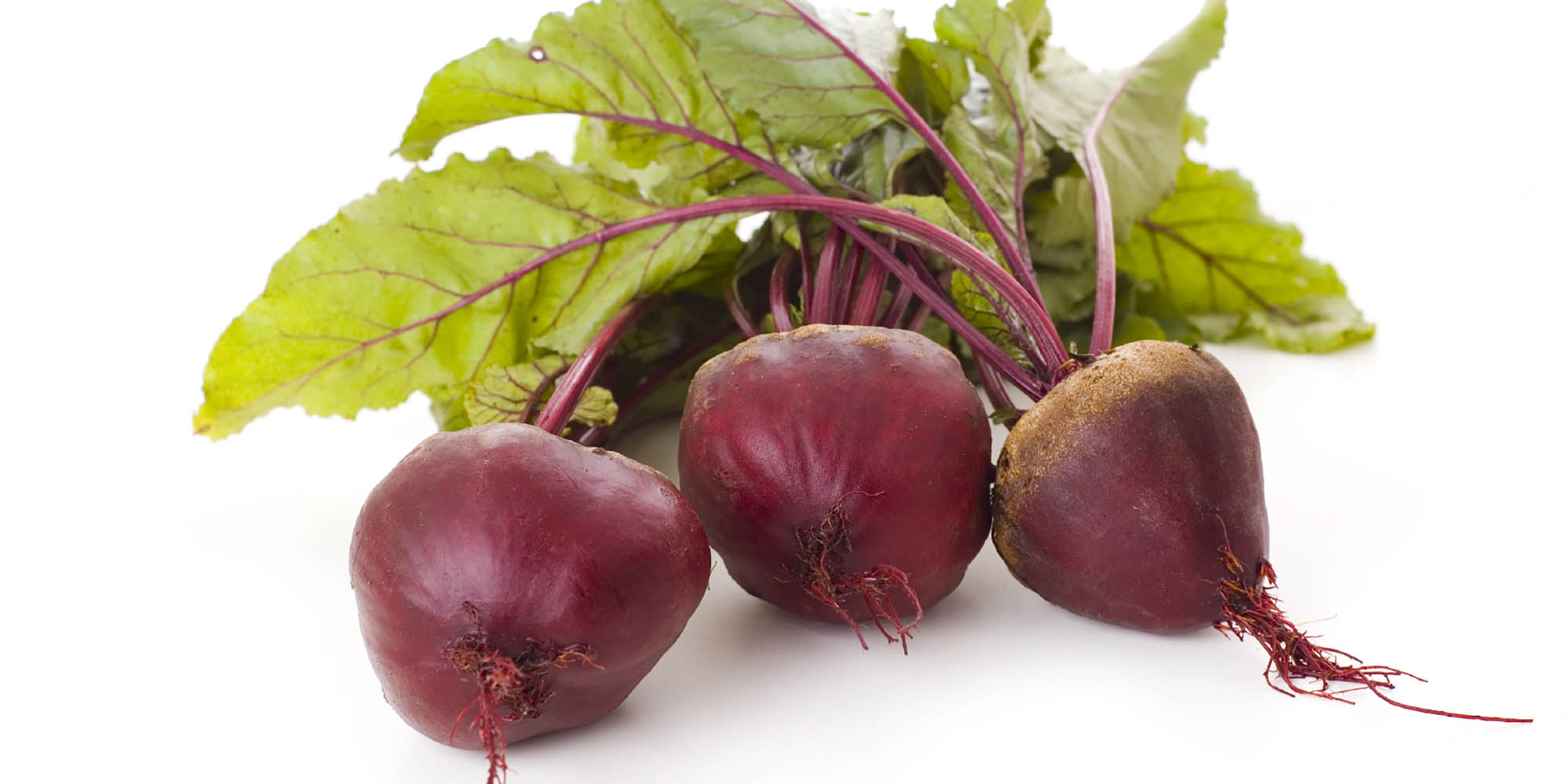 how long does produce last - beets
