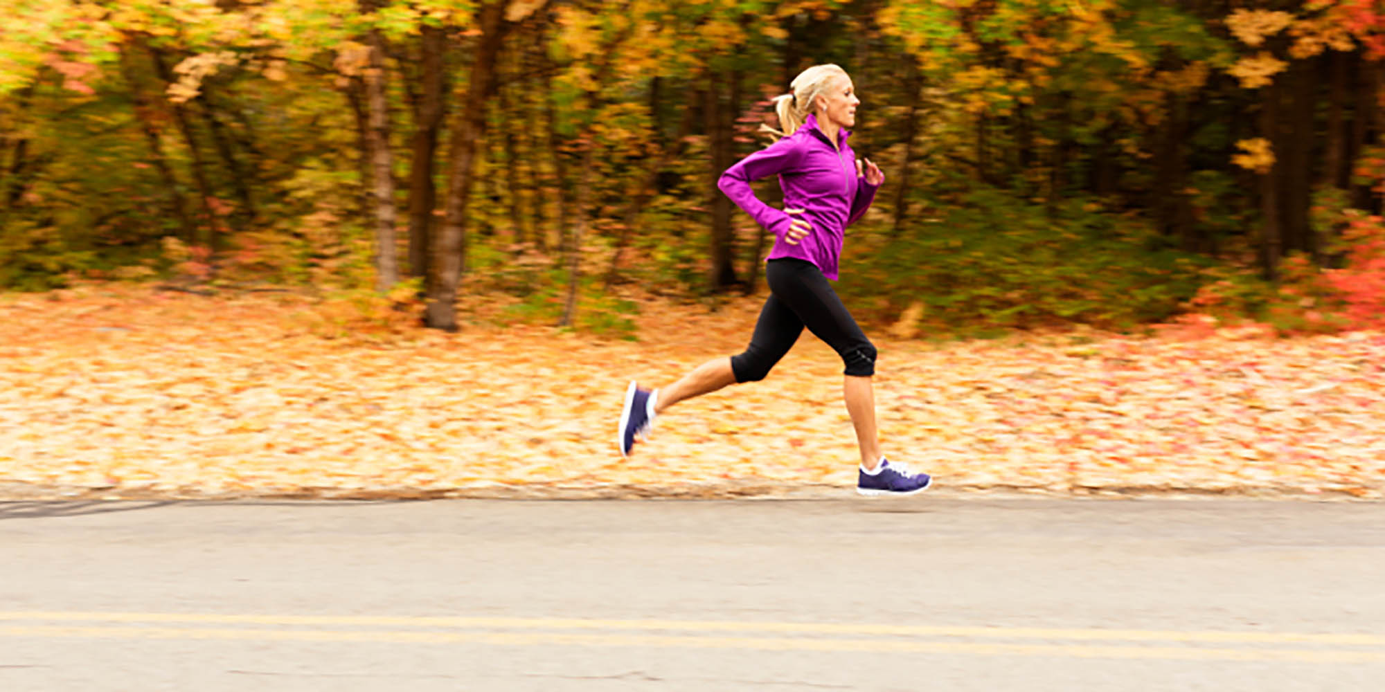 Can I Exercise with a Cold? | Openfit