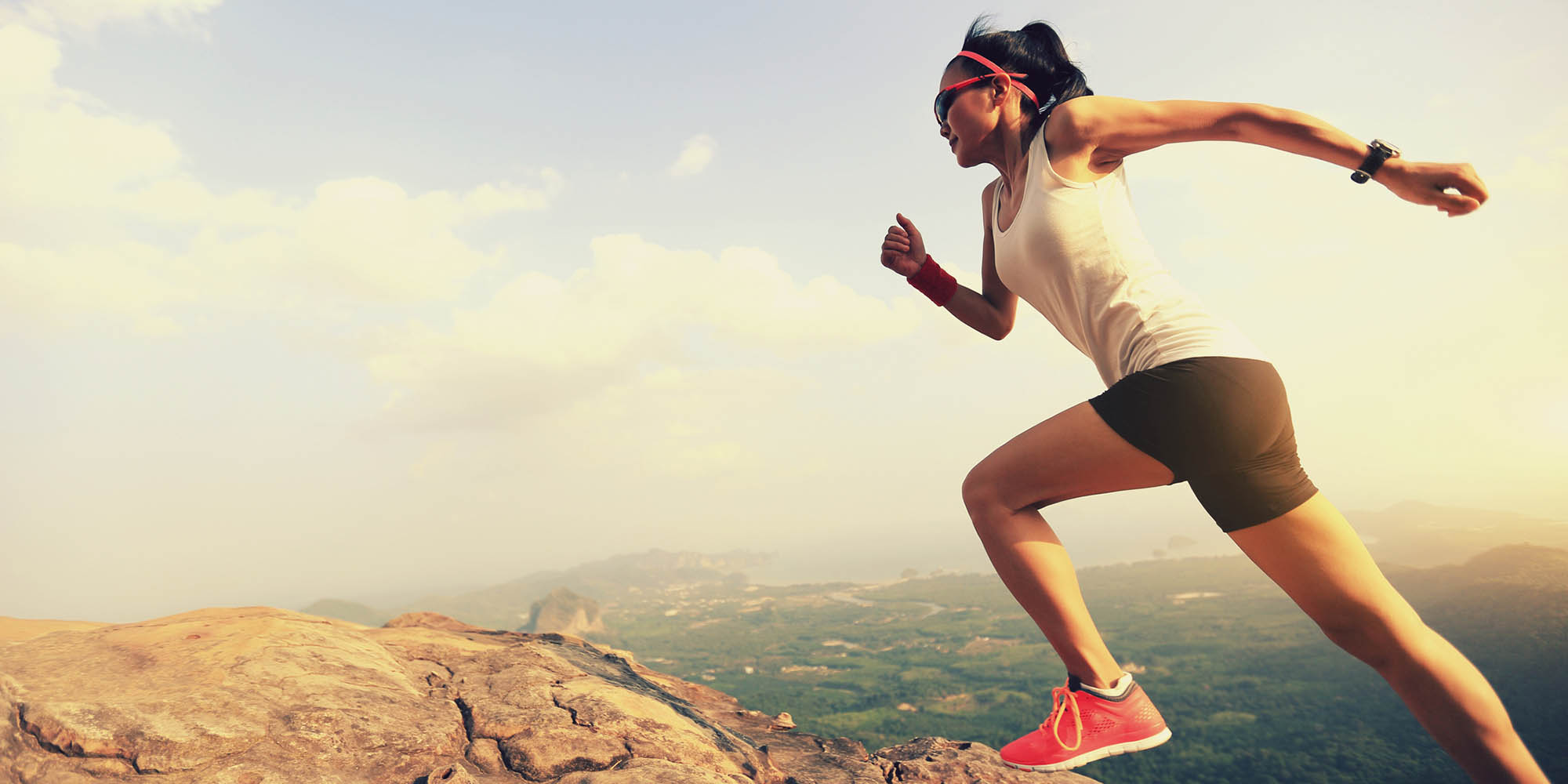 2 Things Successful People Do To Maximize Results