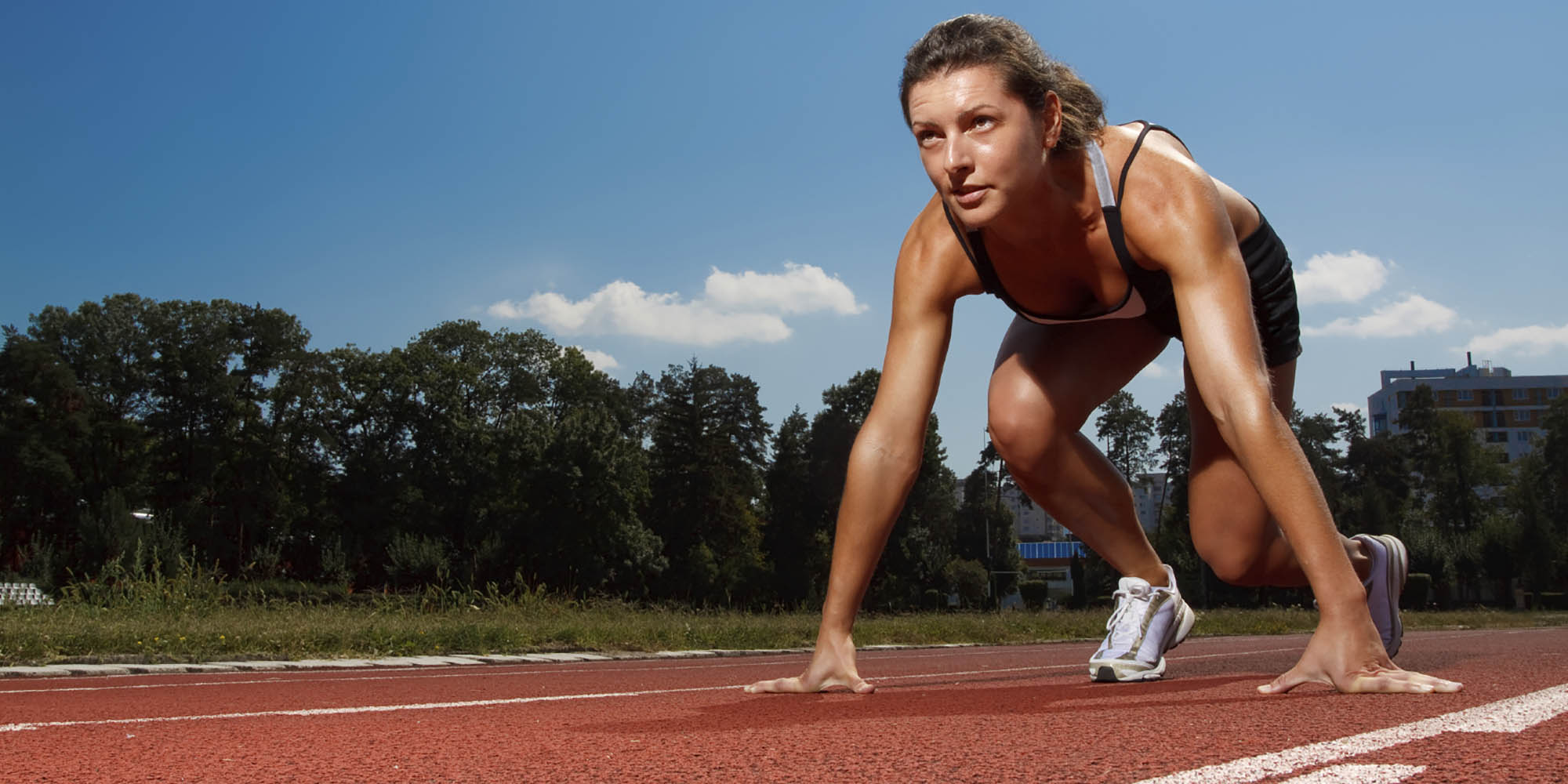 Interval Training: The Best Way to See Quick Results