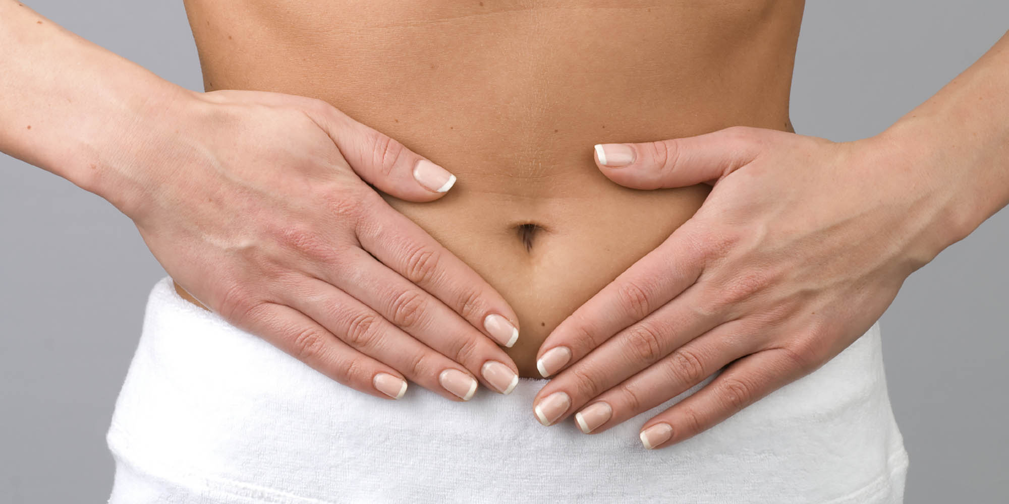 Ask the Expert: How Do I Improve My Digestion?