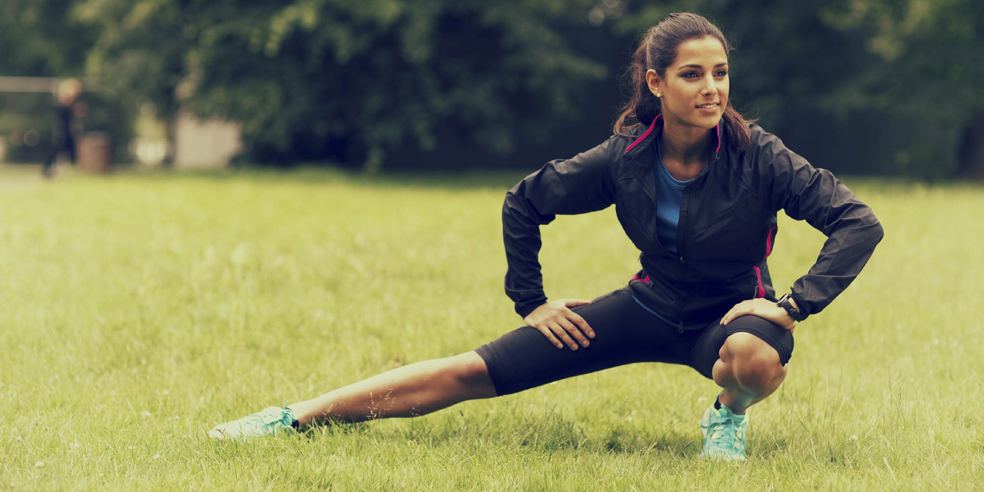 Recovery Done Right: 7 Ways to Help Relieve Sore Muscles