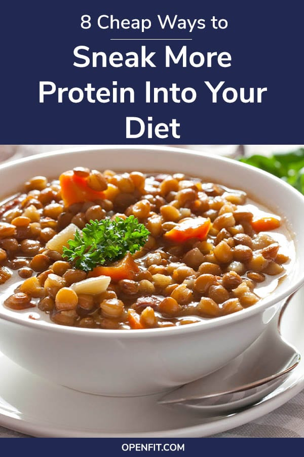 protein diet cheap - pin image