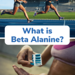 what is beta-alanine