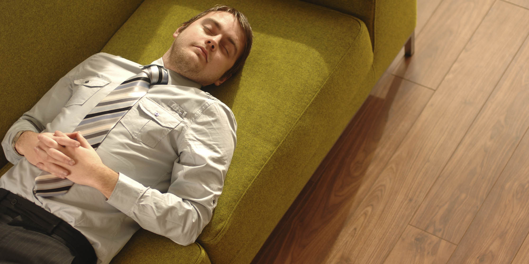 Does Turkey Really Make You Tired?
