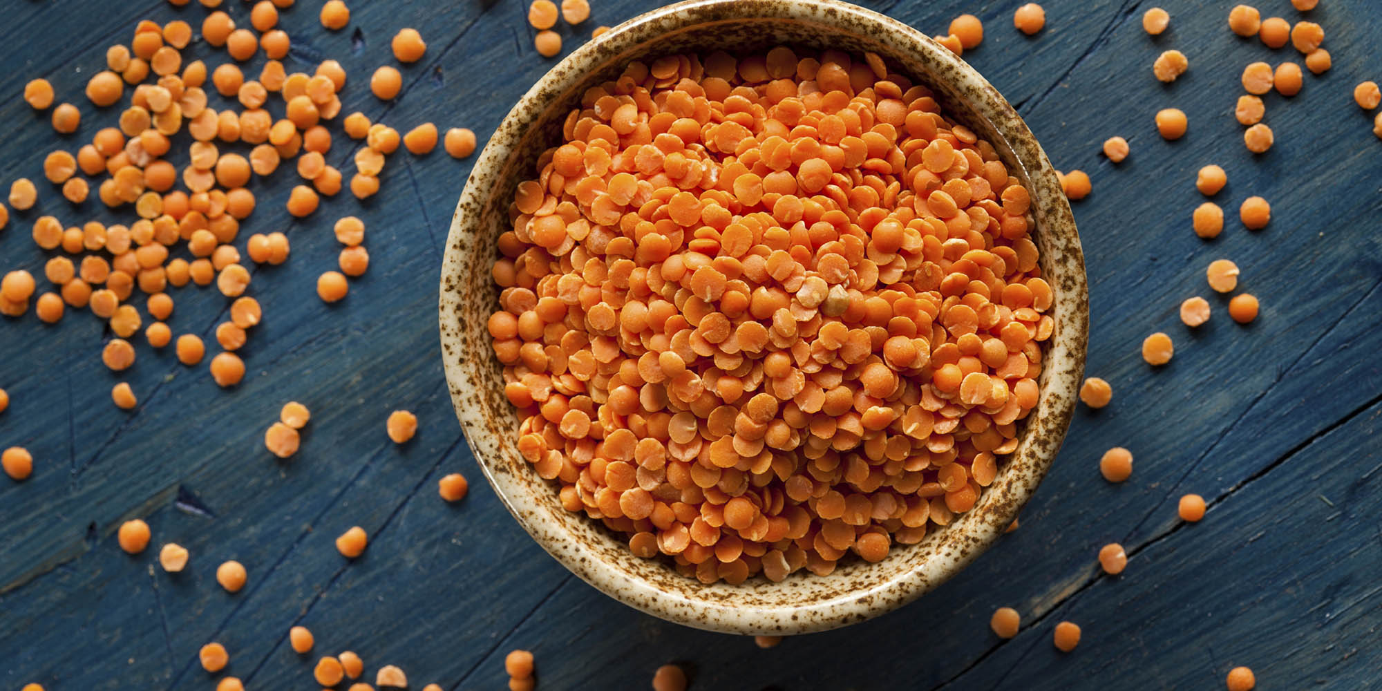 How to Cook: Lentils