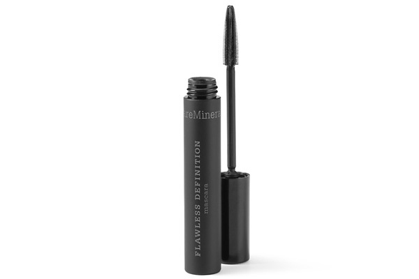 Flawless Definition Sweat-Proof Mascara