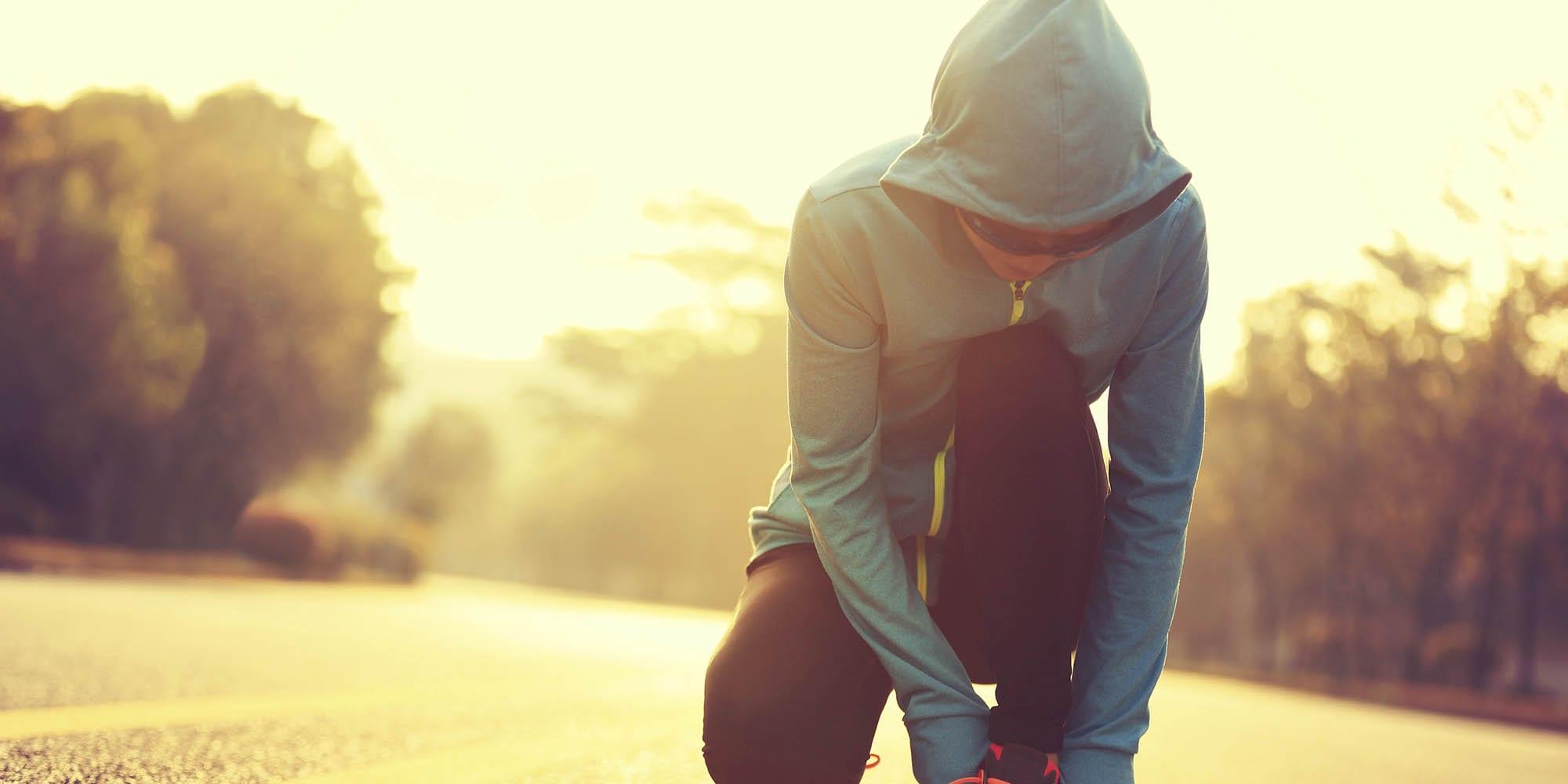 29 Motivational Workout Quotes Reach Fitness Goals Openfit