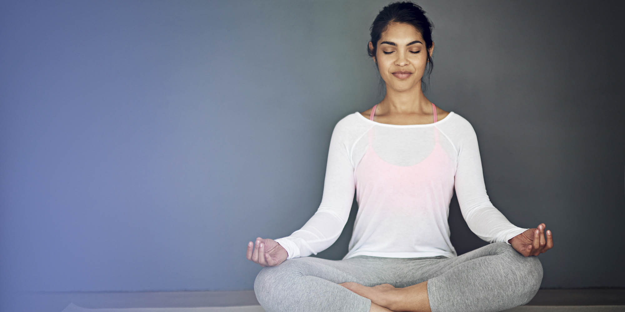Benefits of Meditation and 3 Types to Try