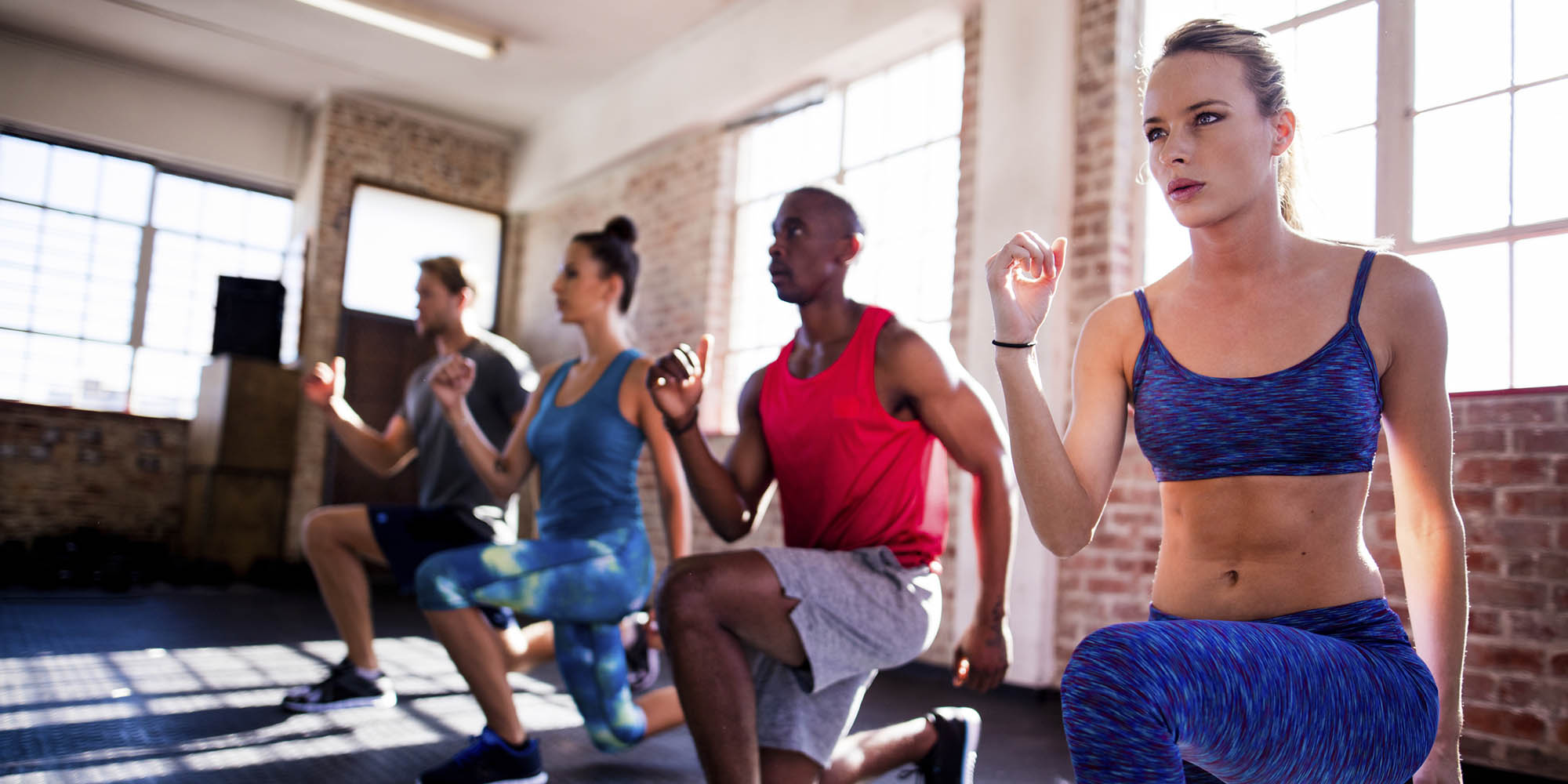 Debunking the Most Stubborn Fitness Myths