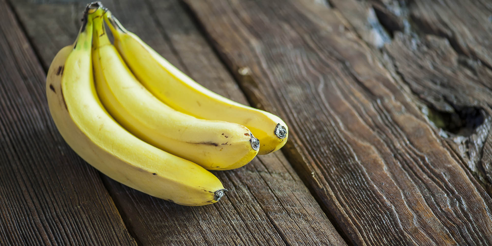 Bananas Nutrition Facts And How To Enjoy Them Openfit