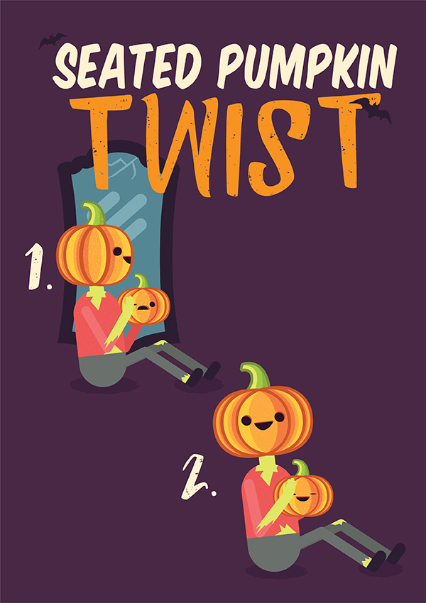 Pumpkin-Exercises-to-Do-This-Halloween---Twist