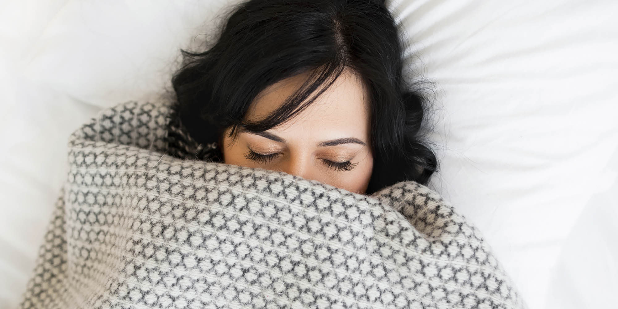 9 Ways to Get Out of Bed if You're Not a Morning Person