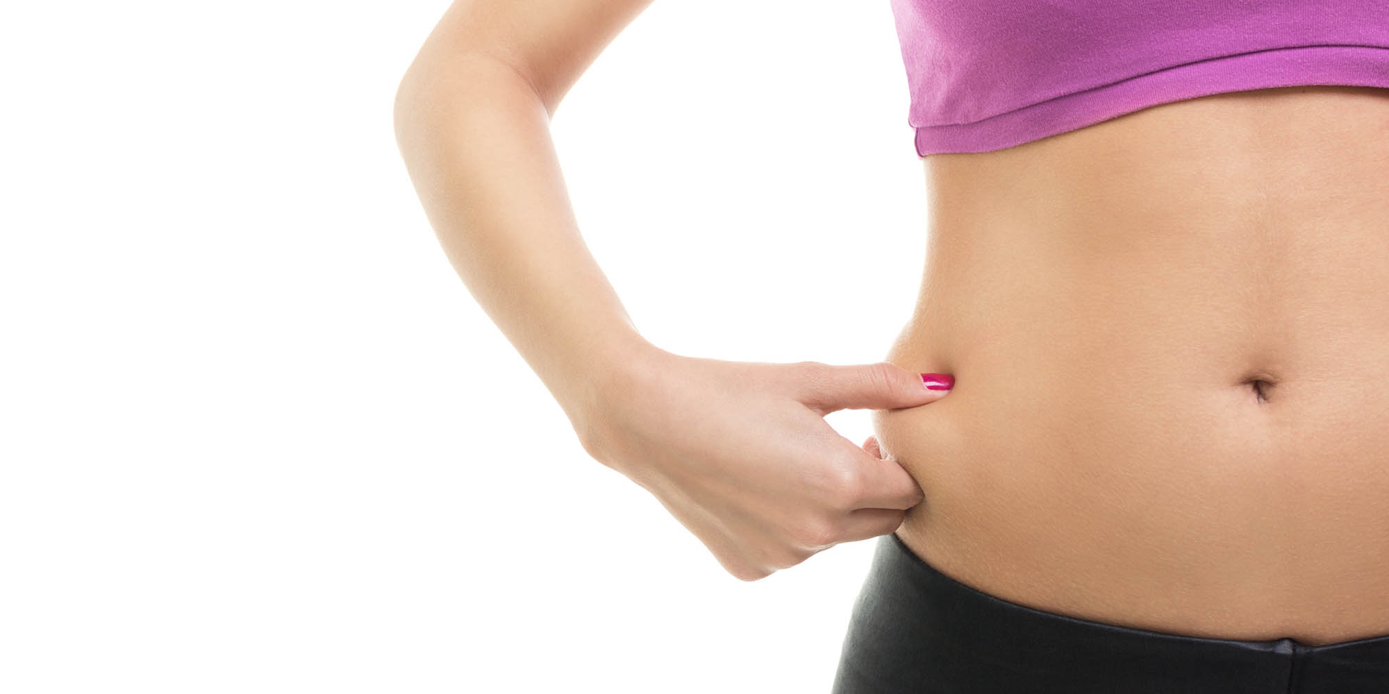 What Are Brown Fat Cells and Can They Help You Lose Weight?