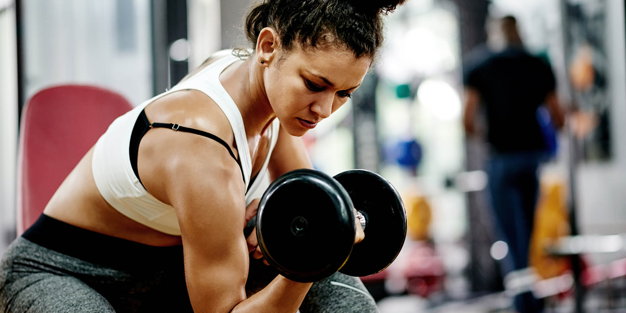6 Ways To Lose Those Last 5 Pounds Openfit