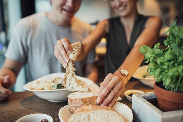 health-restaurant-options-1