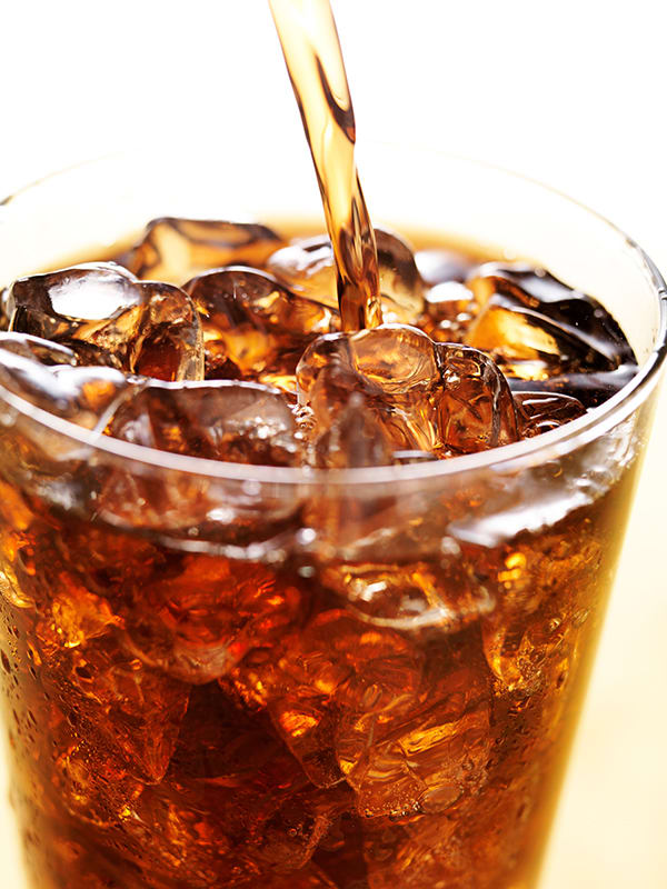 10-Ways-to-Make-Your-Resolutions-Stick-Soda