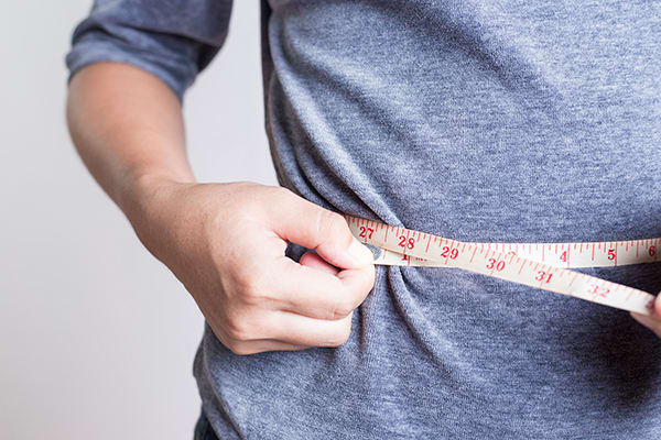 Ask-the-Expert_-Can-You-Target-Belly-Fat-1