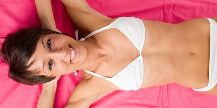 7 Core Strength Exercises for a Flat Stomach