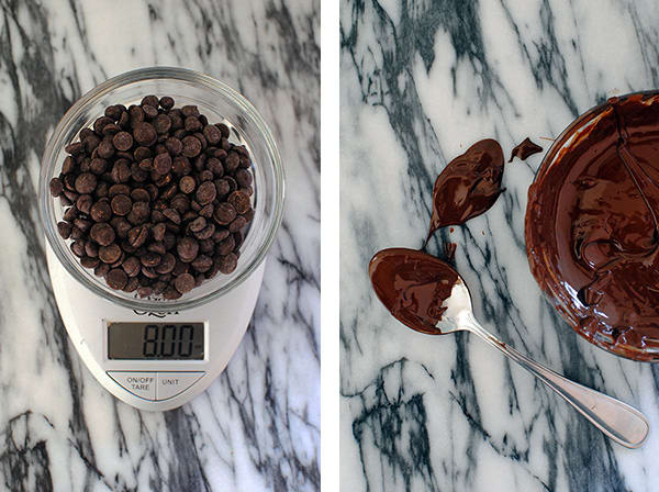 Chocolate Superfood Bites