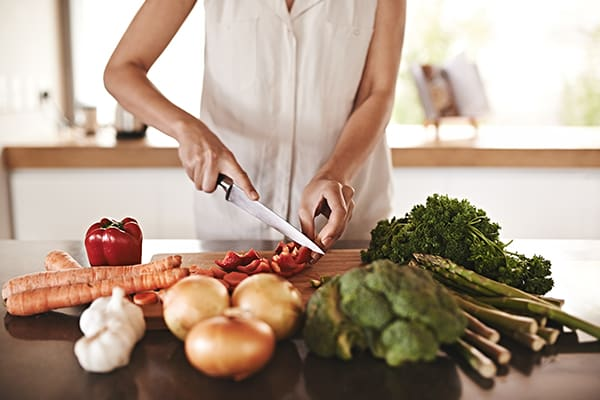 Cleanse vs. Detox: What's the Difference between a cleanse diet and a detox diet?