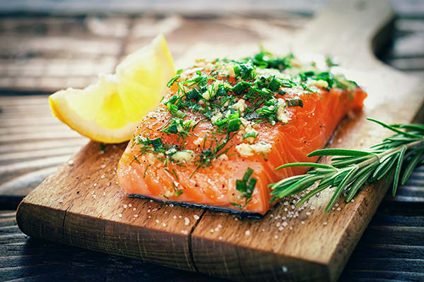 Foods-That-May-Improve-Your-Memory-Fish