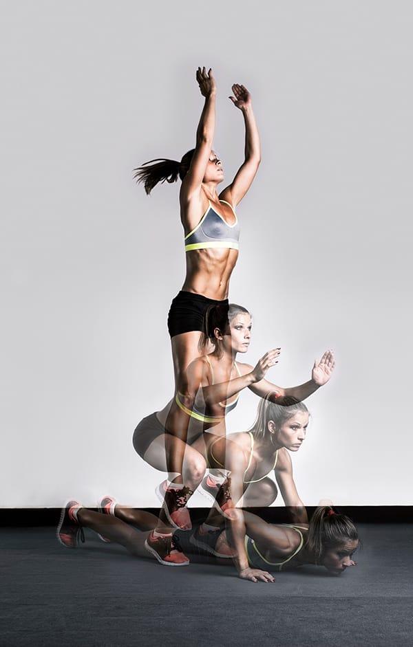 Funny-Fitness-Glossary-Burpee