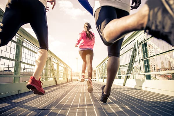 Funny-Fitness-Glossary-Fartlek