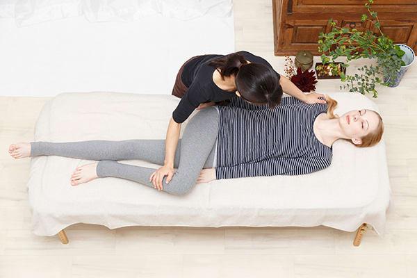 Healing-Hip-Pain-PT-inpost