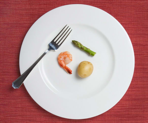 Ignore These Bad Diet Tips for Weight Loss Success