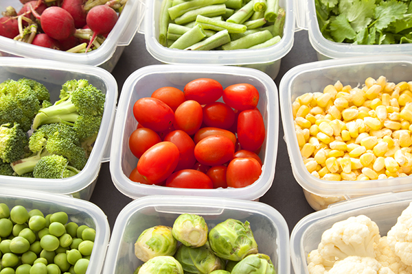 How to Meal Prep, Meal Planning, Meal Prep Ideas, Meal Prep Containers