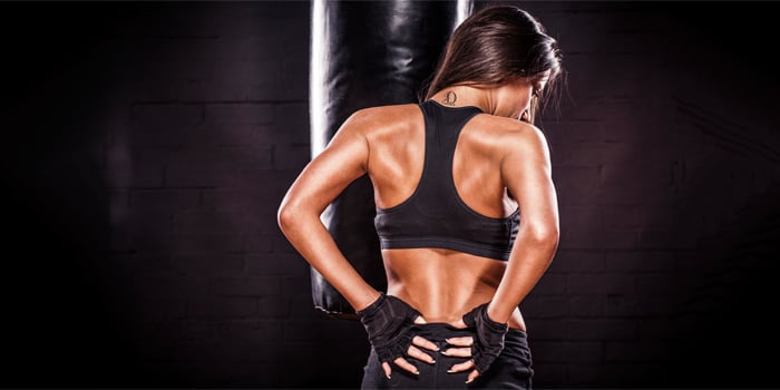 5 of the Best Exercises for Back Pain