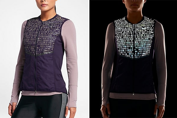 The Best Cold-Weather Exercise Gear