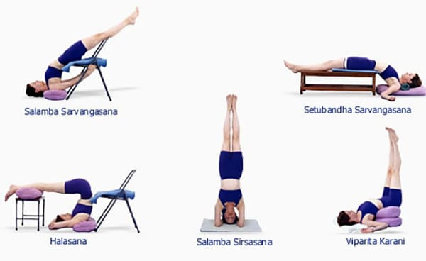 What-Is-Iyengar-Yoga-Poses2