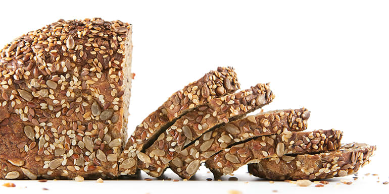 whole grains- foods to boost your mood  - What Are Sprouted Grains