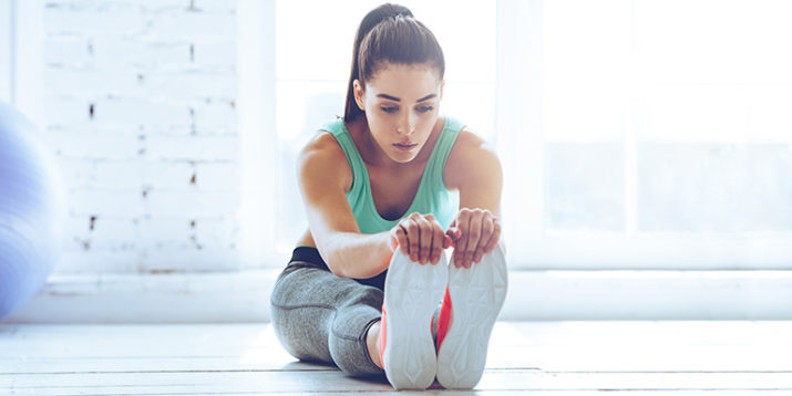Static Stretching vs. Dynamic Stretching: Which Should You Do?