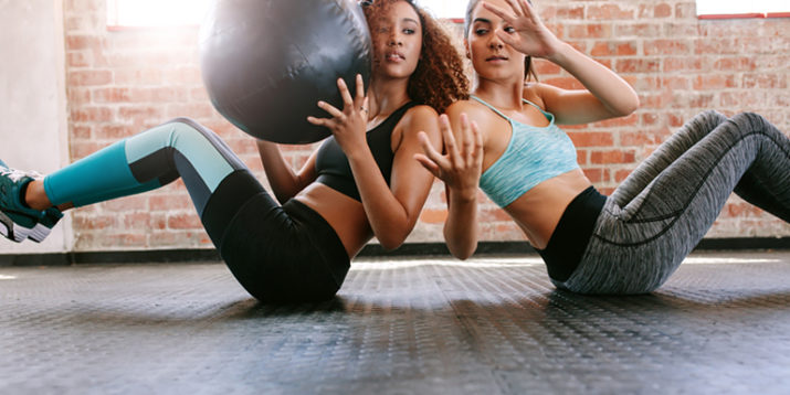 What Is Functional Training and How Can It Benefit You?