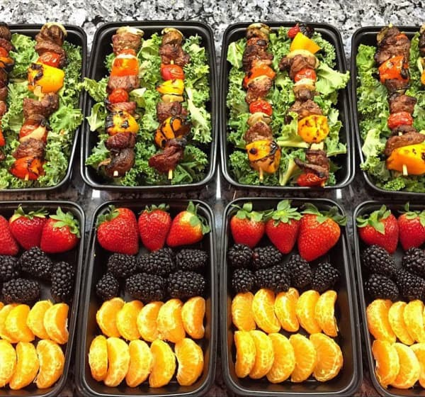 work-meal-prep-kabobs