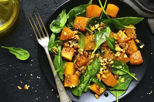 How vegan diets can help you lose weight, weight loss.