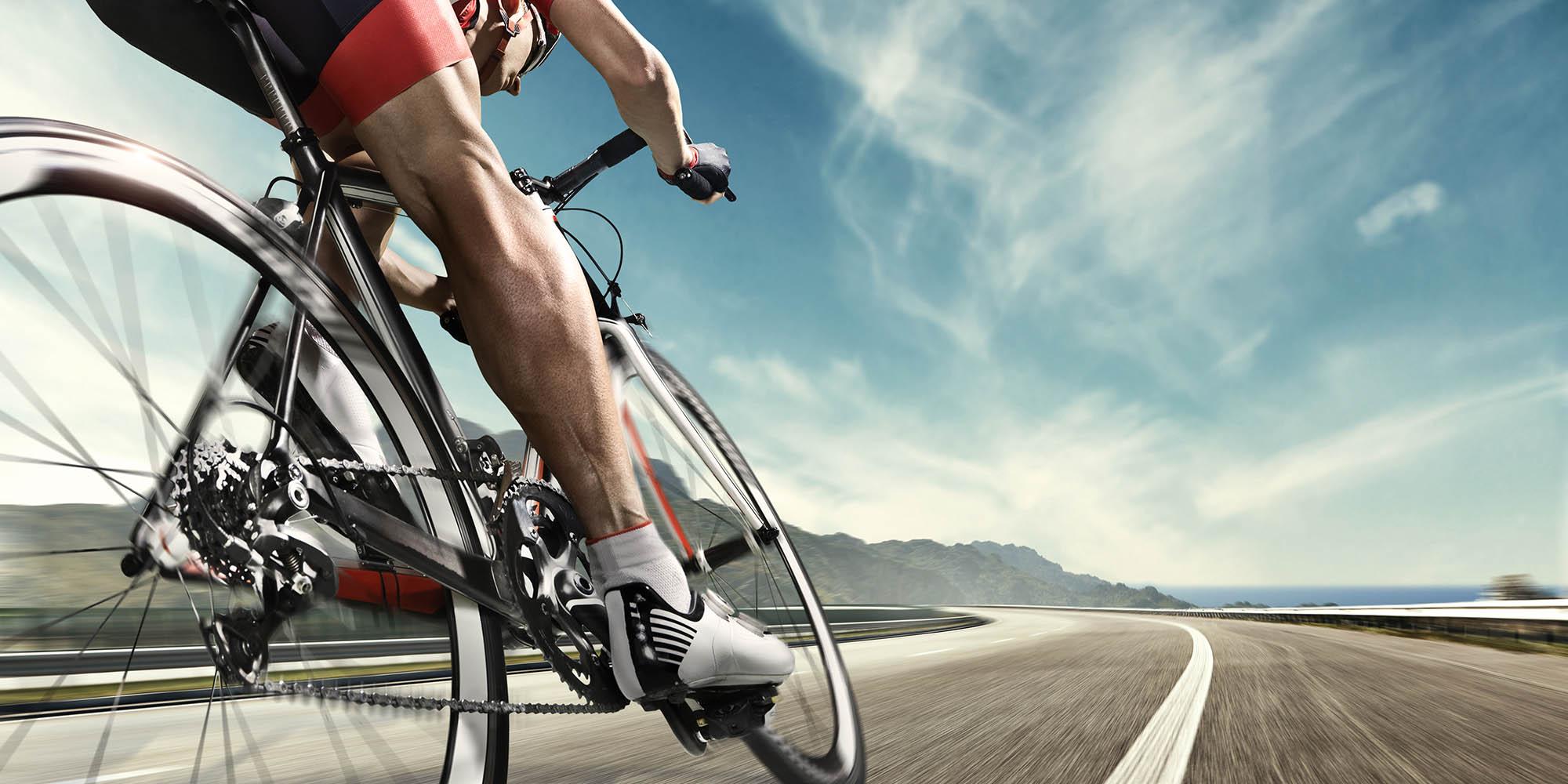How to Plan Your Triathlon Race Season