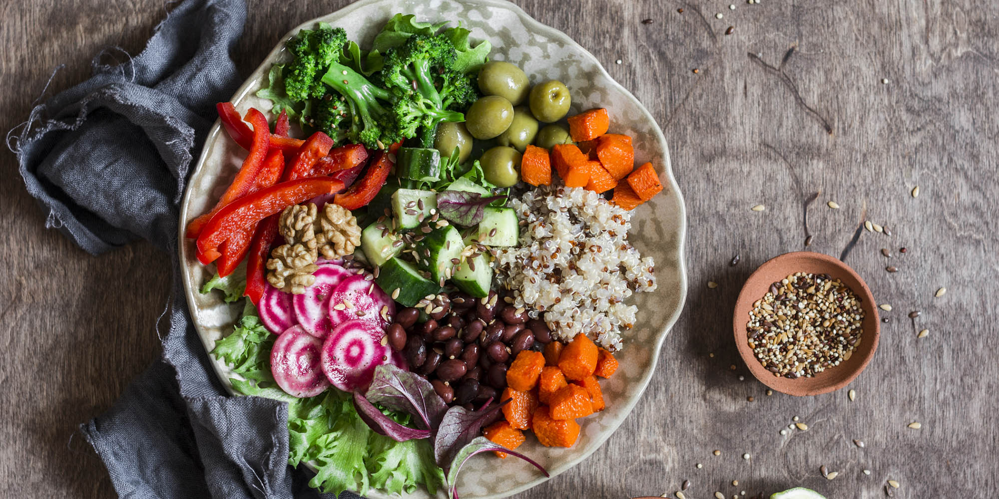 What to Know About Carb Cycling for Weight Loss