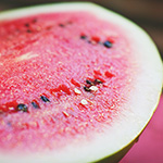 How to Get Rid of Muscle Cramps With Pickle Juice watermelon