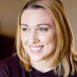 Lauren Bedosky