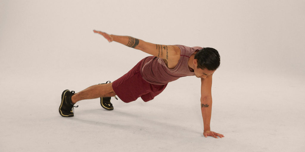 On name position legs shoulders Positions