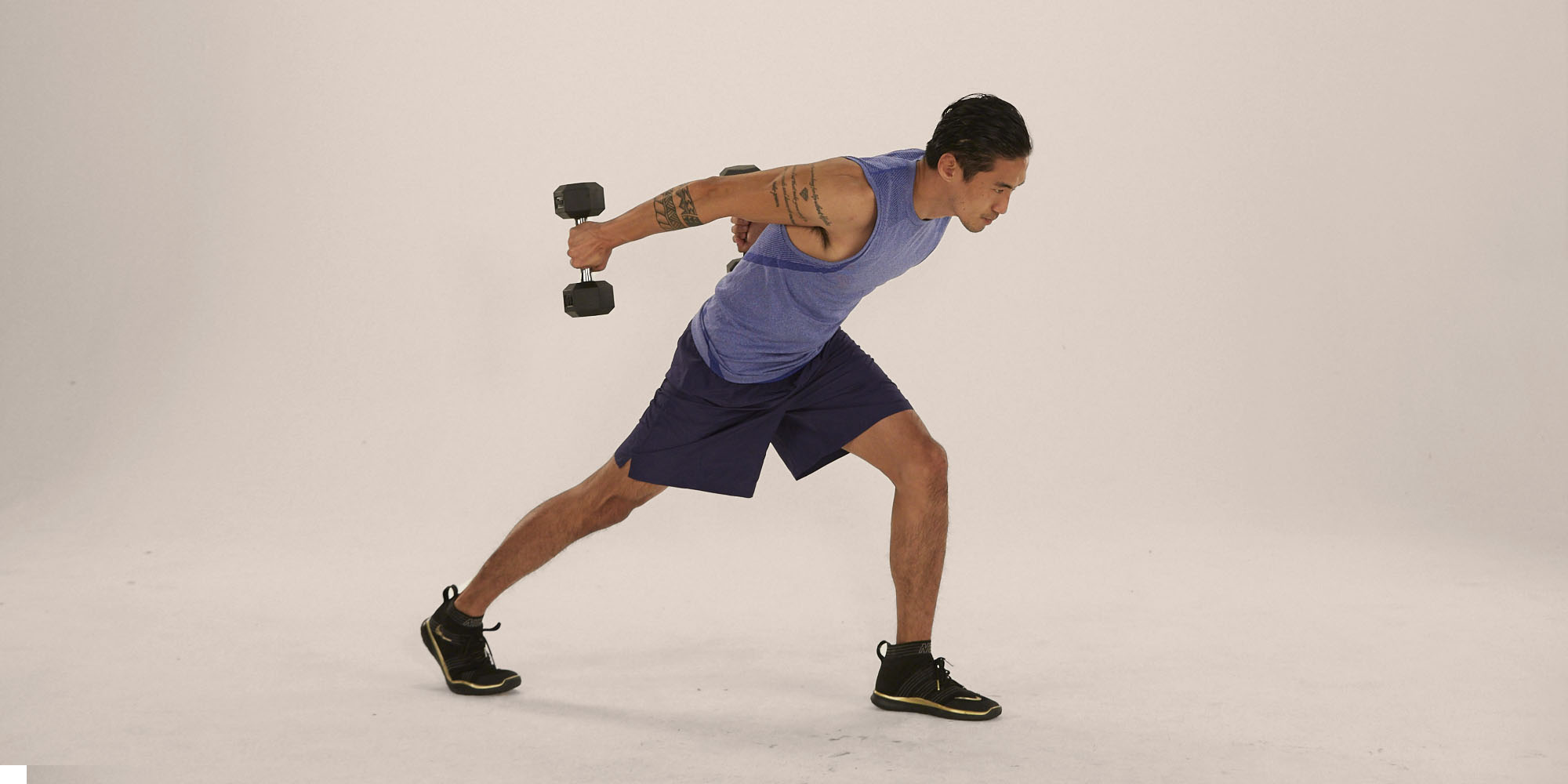 11 of the Best Triceps Exercises You Can Add to Your Workout