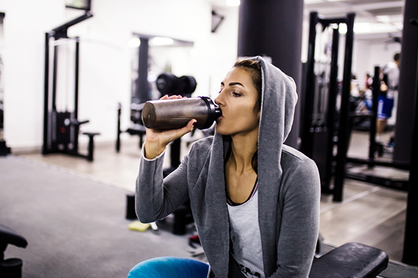 vegan diet, recovery post-workout, vegan